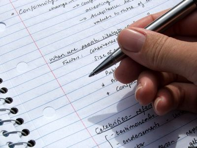 What You need to know About 123 Essay  number of titles