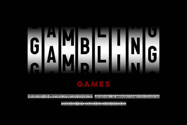 Казино Вулкан Платинум Игровые Автоматы Играть Бесплатно
