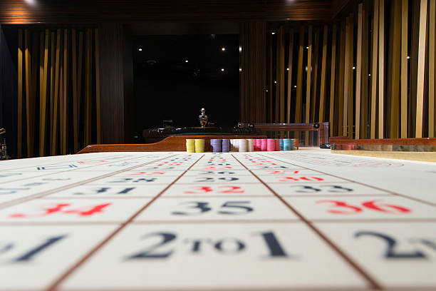 Лучшие сайты с онлайн казино