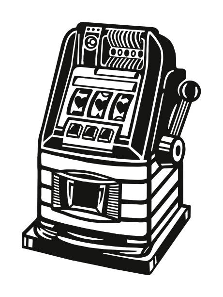 Казино Вулкан онлайн играть бесплатно без регистрации в демо игры 777